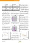 Störungen visueller binokularer Fern- und Nahfunktionen bei Schulkindern mit und ohne Lese- Schreibstörung in Österreich - Seite 7