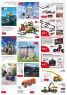Haberkorn Flugblatt November 2015 - Page 6
