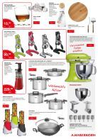 Haberkorn Flugblatt November 2015 - Page 7