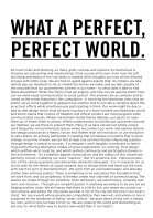 REACT+JAVI+MEDINA+baja - Page 7