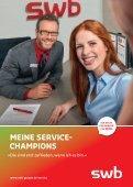 Berufliche Bildung Bremen  - Seite 2