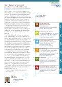 Berufliche Bildung Bremen  - Seite 3