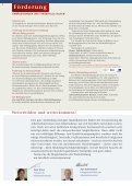 Berufliche Bildung Bremen  - Seite 4