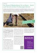 Wundersame Weihnachtszeit – Alzheimer-Bulletin 2/2015 - Page 4