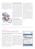 Wundersame Weihnachtszeit – Alzheimer-Bulletin 2/2015 - Page 5