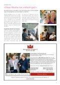Wundersame Weihnachtszeit – Alzheimer-Bulletin 2/2015 - Page 6
