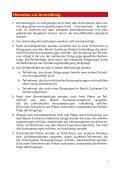 Veranstaltungsprogramm 2016 - Seite 7