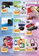 Euronics gruodžio leidinys - Page 3