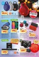 Euronics gruodžio leidinys - Page 5