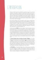 LIBRO DEL PROFESOR 05 - Page 4