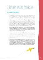 LIBRO DEL PROFESOR 05 - Page 5