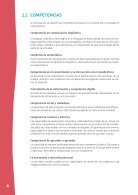 LIBRO DEL PROFESOR 05 - Page 6