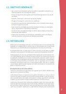 LIBRO DEL PROFESOR 05 - Page 7