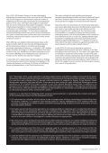 THAILAND'S - Page 7