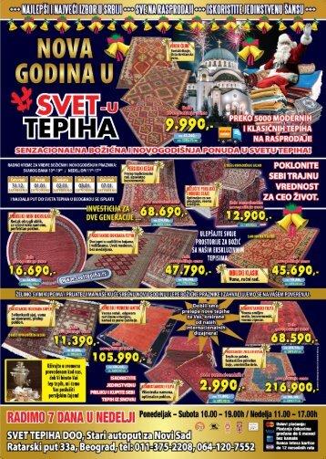 svet-tepiha-katalog-decembar