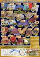 svet-tepiha-katalog-decembar - Page 2