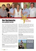 Starplus November 2015 - Page 4