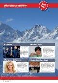 Starplus November 2015 - Page 6