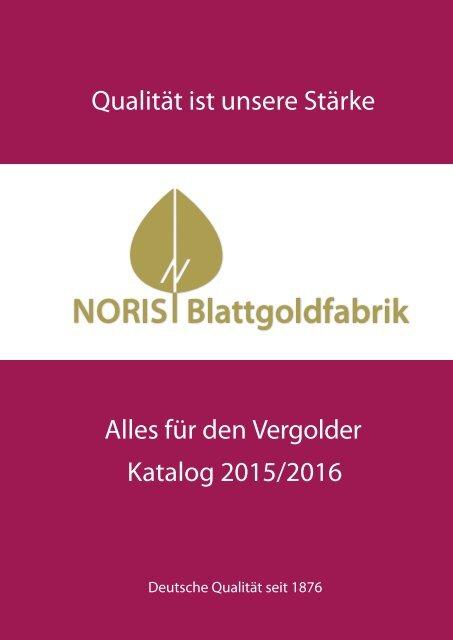 24/Karat auf Unterlage 2/cm x 2/cm 100/Blatt Blattgold