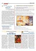 Iglesia camino - Page 2