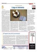 Iglesia camino - Page 3