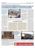 Iglesia camino - Page 5