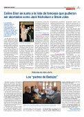 Iglesia camino - Page 7