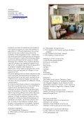 Die Gärten von Shiraz - Page 6