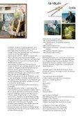 Die Gärten von Shiraz - Page 7