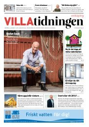 Enköping #7 2015