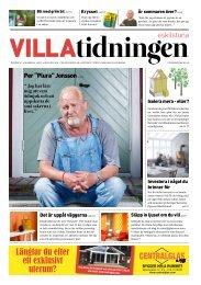 Eskilstuna #6 2015