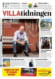 Strängnäs #7 2015
