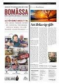 Strängnäs #7 2015 - Page 2
