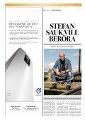 Strängnäs #7 2015 - Page 4