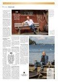 Strängnäs #7 2015 - Page 5