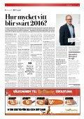 Strängnäs #7 2015 - Page 6