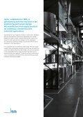 ventilation & hygiene - Page 2