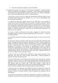 schemi per la ripartizione dei 3500 miliardi attribuiti alle intese - Dps - Page 4