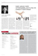 Network Karriere Sommer 2016 - Page 2
