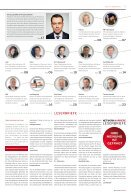 Network Karriere Sommer 2016 - Page 3