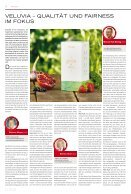 Network Karriere Sommer 2016 - Page 6