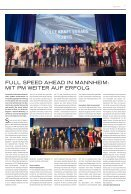 Network Karriere Sommer 2016 - Page 7