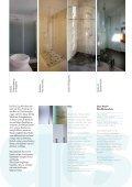 Glasi Duschen - Seite 2