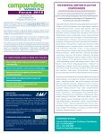 Forum 2015 - Page 2