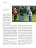 il Cavaliere del Forte - Page 2