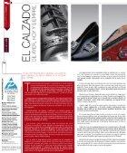 Industria del Calzado - Page 4