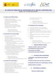 bgr 34 diabetes disponibilidad de fondos
