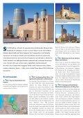 12409 - Usbekistan - Seite 2