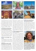 12409 - Usbekistan - Seite 3