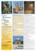 12409 - Usbekistan - Seite 4